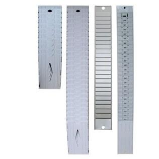 Card-racks-