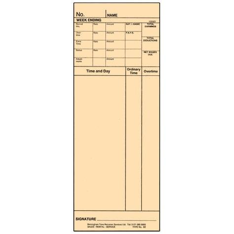 b2-time-card